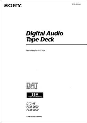User Manual: PCM-2800.PDF
